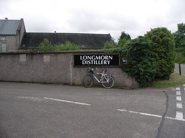 2007-07-21 053 Longmorn Distillery