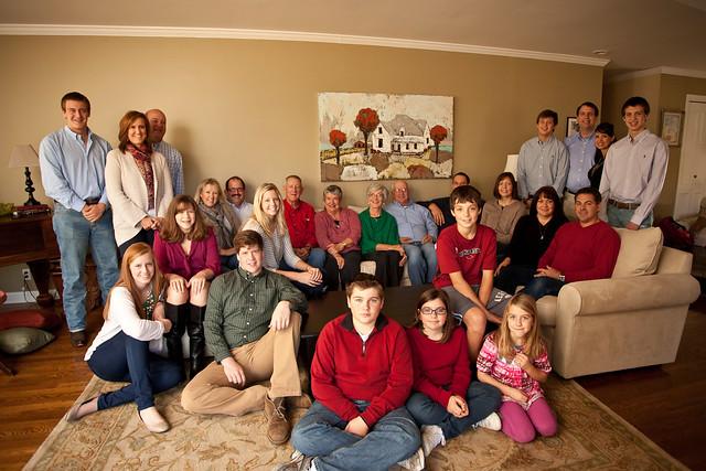 familythanksgiving-1