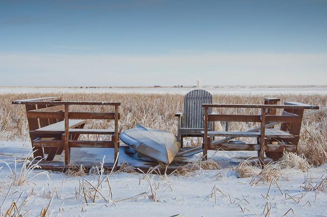 Flickr The Portage La Prairie Pool