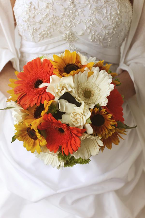 c_s_weddingflick2011_035
