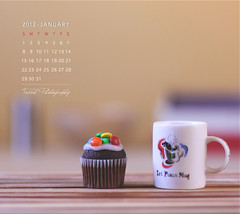 » Calendar 2012