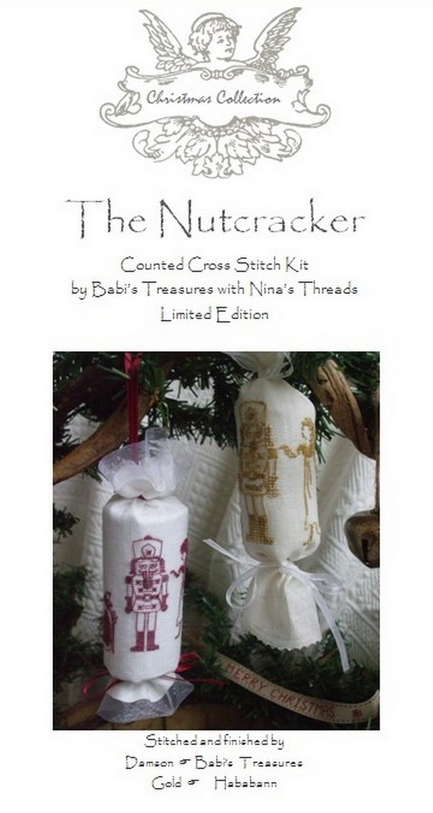 The Nutcracker_2