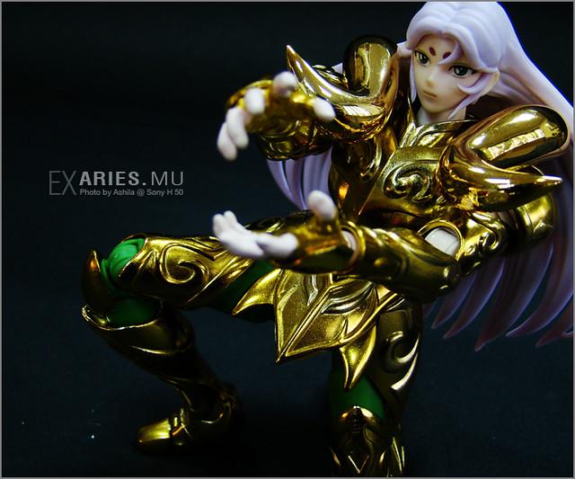 ARIES_EX_07