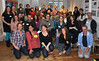 swots2011_group_photo