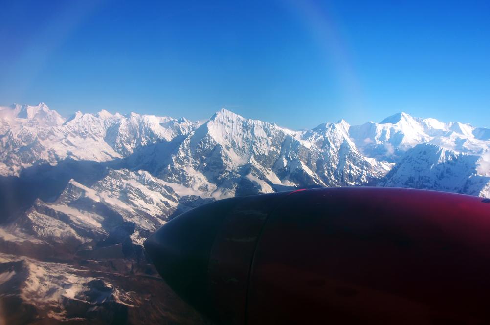 1008_Nepal_022
