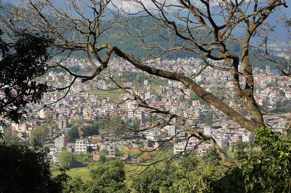 1008_Nepal_118