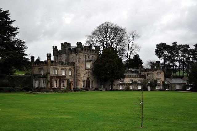 bolton abbey estate explore micronovas photos on flickr