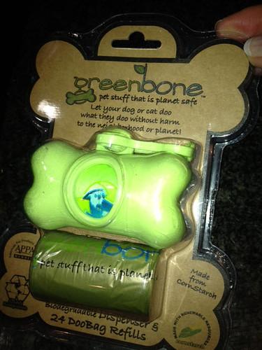 Greenbone2