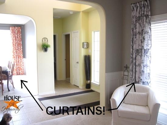 piano_room_curtains_rod_hoh_18