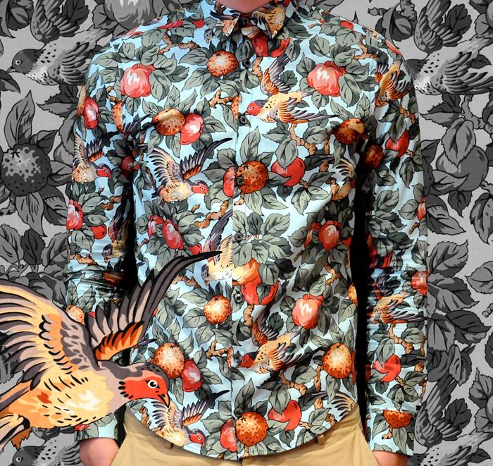 LukeEdwardHallshirt