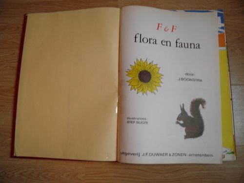 retro boek 2