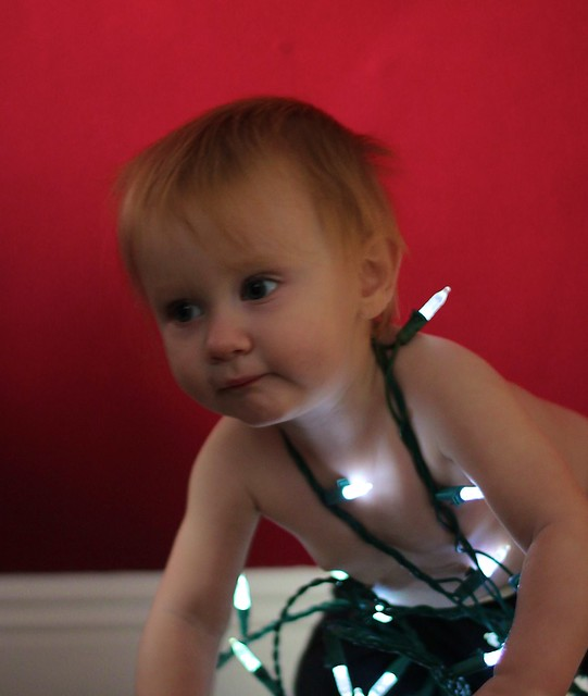 Lights Away-Presley Dec 2011