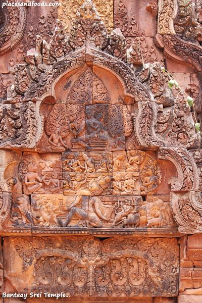 cambodia d2-13
