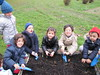 Ricominciamo a coltivare nelle scuole 7
