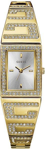 reloj-Guess-W14521L1El