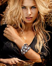 relojes-Guess-joyeria-señora