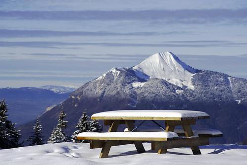france table geotagged hiver neige js hautesavoie agy môle flickraward olétusfotos flickrstruereflection1 flickrstruereflection2 flickrstruereflection3 flickrstruereflection4 geo:lat=4607659862771302 geo:lon=6628136772399898