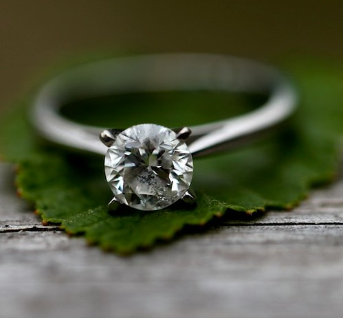 diamond ring, wedding day bethrothal