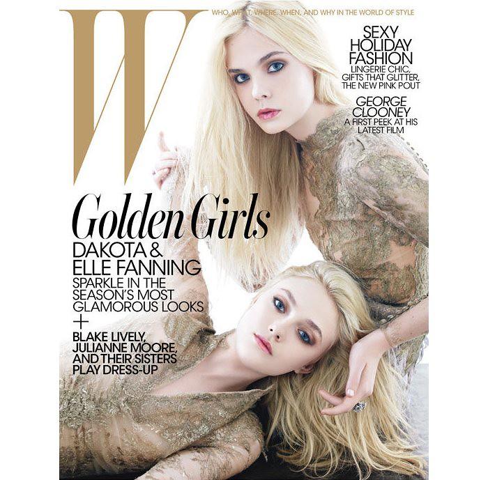 w magazine dec 2011 4