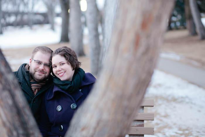 sara-adam-engagement-couple-photographer-edmonton-legislature 11