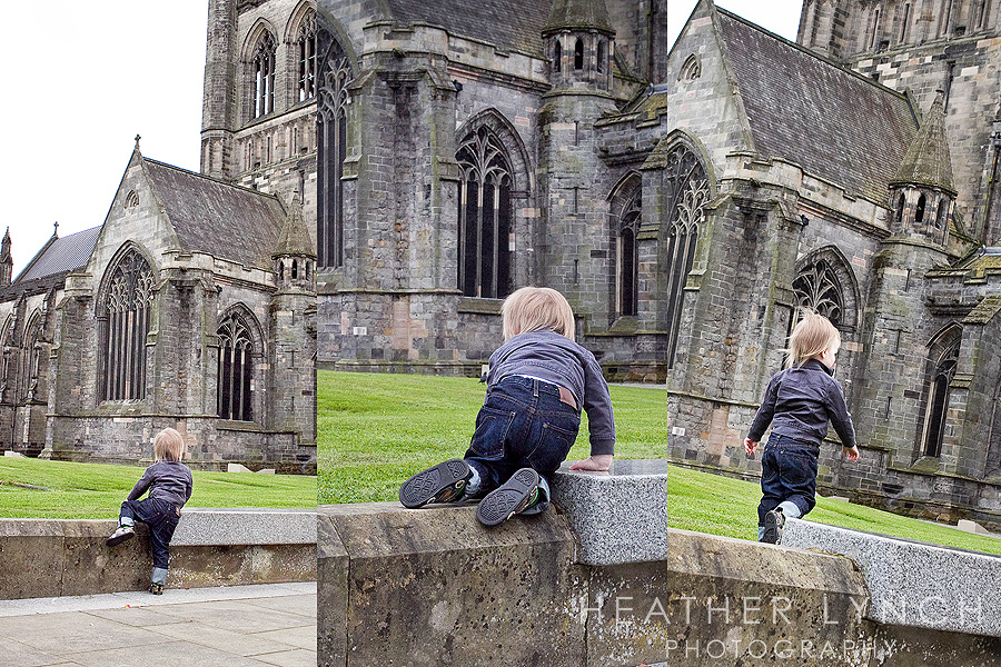 HeatherLynchPhotography_SCO7