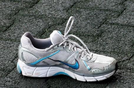 Příběhy běžeckých značek 2 - Nike, bota z vaflovače