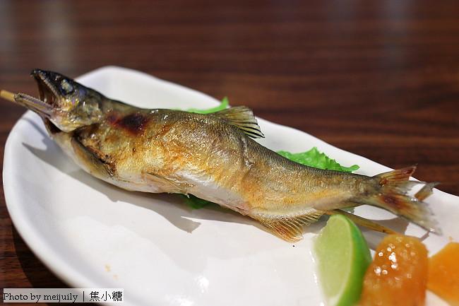 水車日本料理07