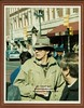 "Leonard Nimoy - Harvard Sq directing ""The Good Mother"""