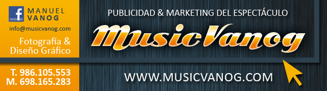Firma-MUSICVANOG-posts-blogs