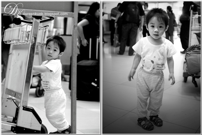 20111217_AJ at Kch Airport 001