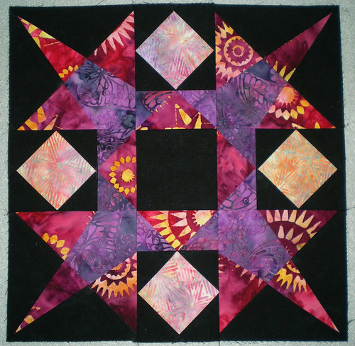 Anniv block 2 7099 by Misha Misha Misha