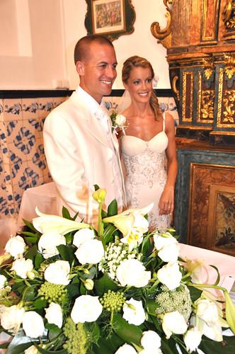 Annie Peel, Ibiza wedding photography