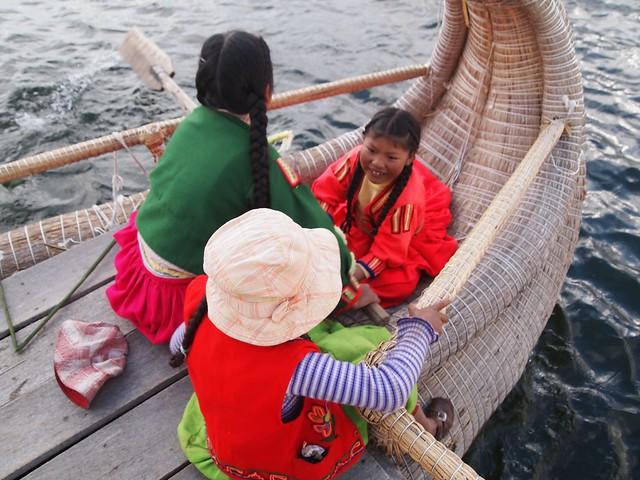 Puno & Lake Titicaca-47