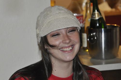 chapeau04