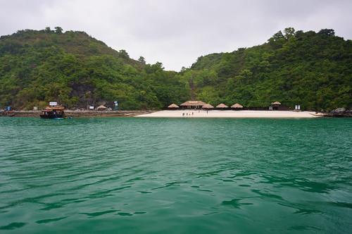 Halong Bay 14