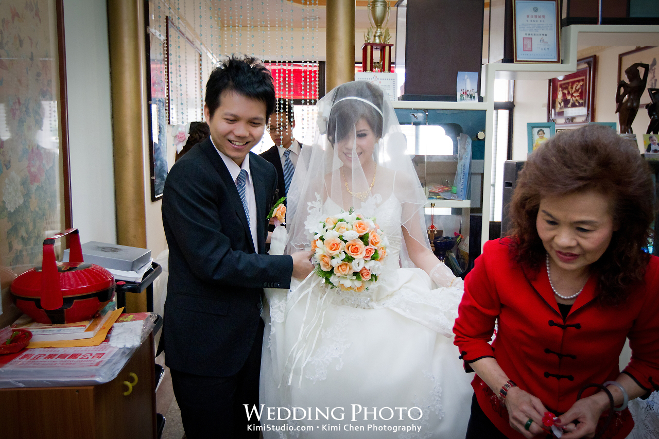 2011.12.24 Wedding-080