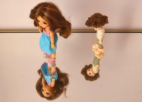 Mes dolls (Soom, Iple, Artist, FL, Lati...) news Merrow - Page 13 6701780721_bfc7a8c886