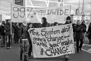 15J...united for global change