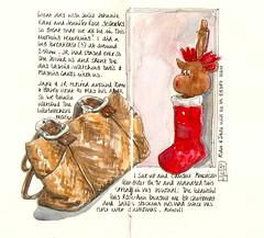 27-12-11 by Anita Davies