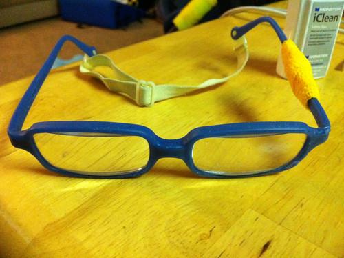repsiredglasses