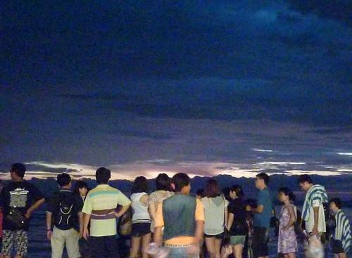 Boracay-2012 (5)