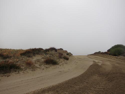 campo california ca, dirt road, sand road IMG_9233