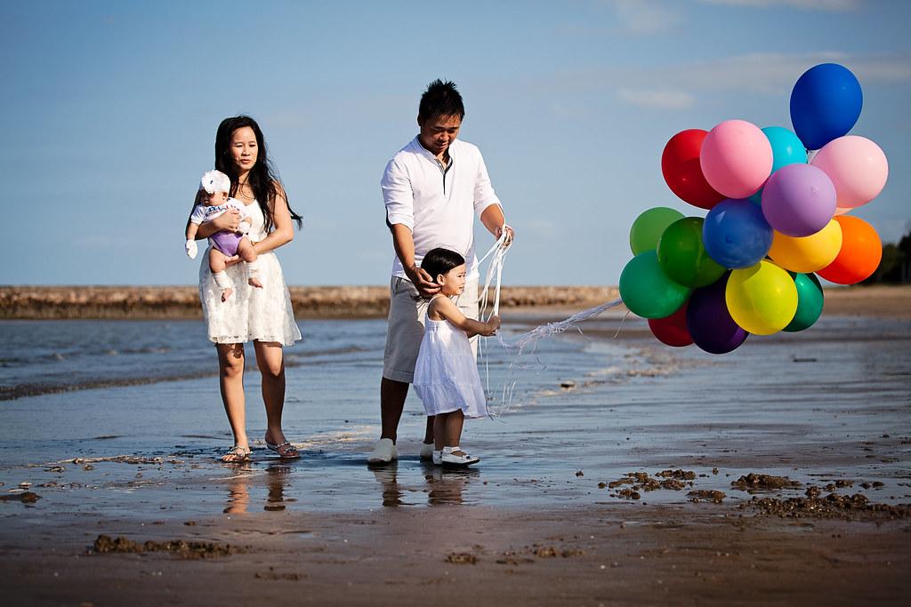 Duong Family-197