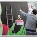 [ACT UP] - Journée égalité des droits ### KASHINK ~ Tarek
