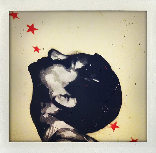 17-01-12- La tête dans les étoiles
