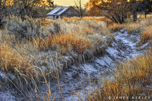 landscape idaho projects hdr 5xp jamesneeley flickr24 ruralidaho
