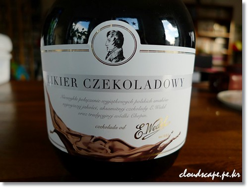 20120118_chocolate_liqueur_2
