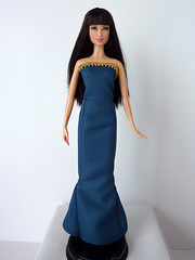 Project Project Runway Challenge 2