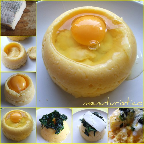 polenta e uovo2