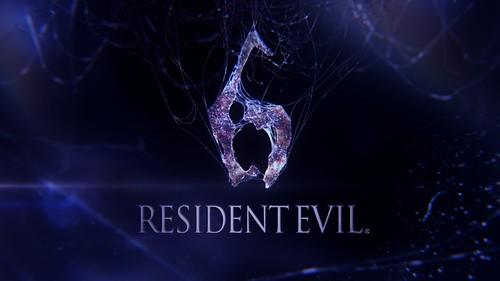 Capcom To Promote Resident Evil 6 With Human Flesh And Meat